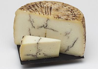 Moliterno aux truffes